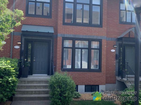 955 rue Gameroff, Lachine for rent