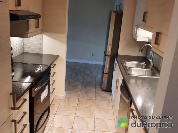 314-1550 avenue Panama, Brossard for rent