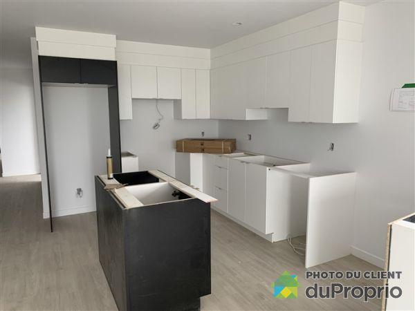 842 rue Lamarche, Sherbrooke (Jacques-Cartier) for rent