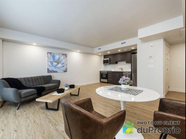 1300 boulevard Alexis-Nihon, Saint-Laurent for rent