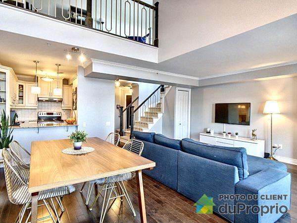402-500 rue de l'Île-Bellevue, L'Ile-Perrot for rent