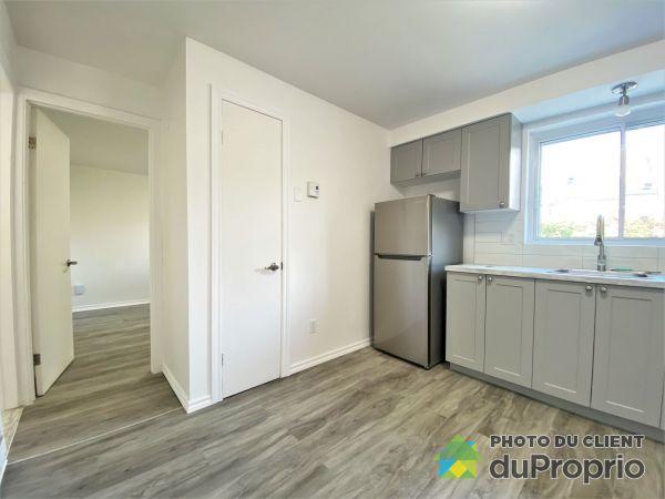 A-710 12e Avenue, Lachine for rent