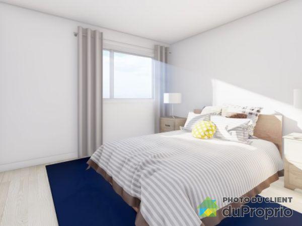 842 rue Lamarche, Sherbrooke (Mont-Bellevue) for rent