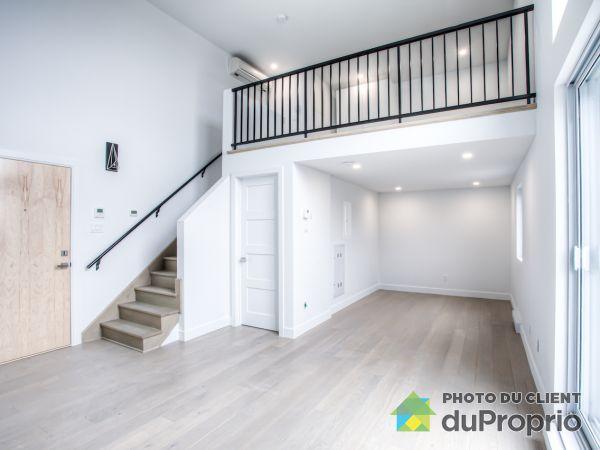 311-745 1er Avenue, Lachine for rent