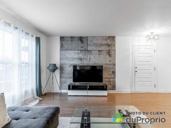100-16370 rue Sherbrooke E, Pointe-Aux-Trembles / Montréal-Est for rent