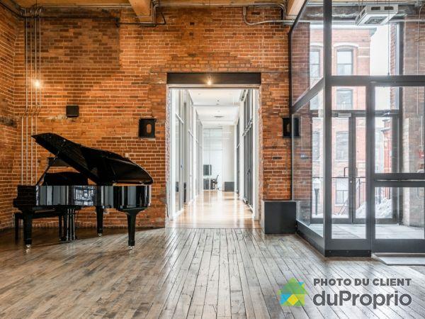 3970 rue Saint-Ambroise, Le Sud-Ouest for rent