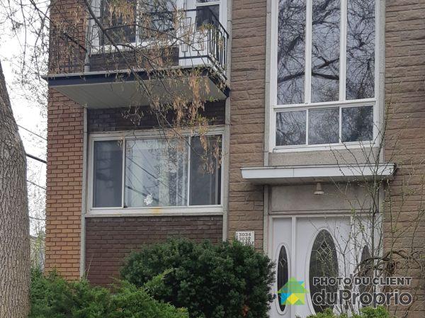 3032 rue Parkville, Mercier / Hochelaga / Maisonneuve for rent
