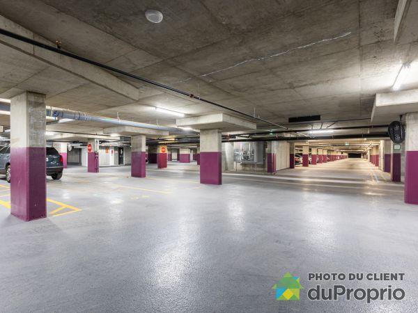 5905 Duquartier, Brossard for rent