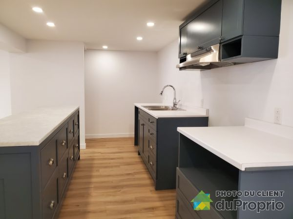 3108 rue Taillon, Mercier / Hochelaga / Maisonneuve for rent