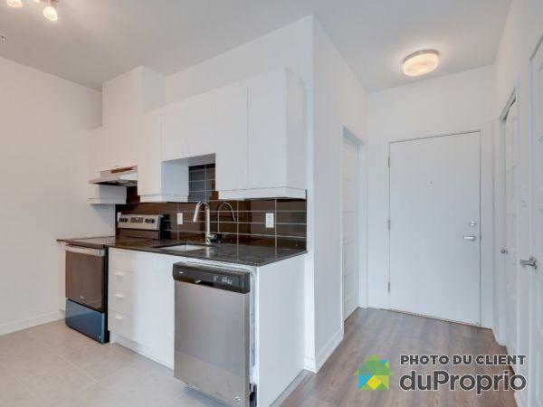 505-9175 rue Lennon, Brossard for rent
