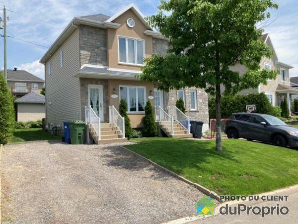 529 rue de la Girouille, Beauport for rent