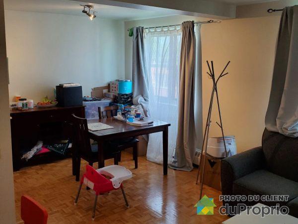 1215 boulevard Alexis-Nihon, Saint-Laurent for rent