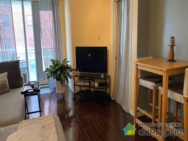 514-88 rue Charlotte, Ville-Marie (Centre-Ville et Vieux Mtl) for rent
