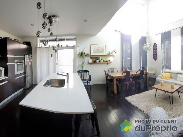4149 rue de Mentana, Le Plateau-Mont-Royal for rent