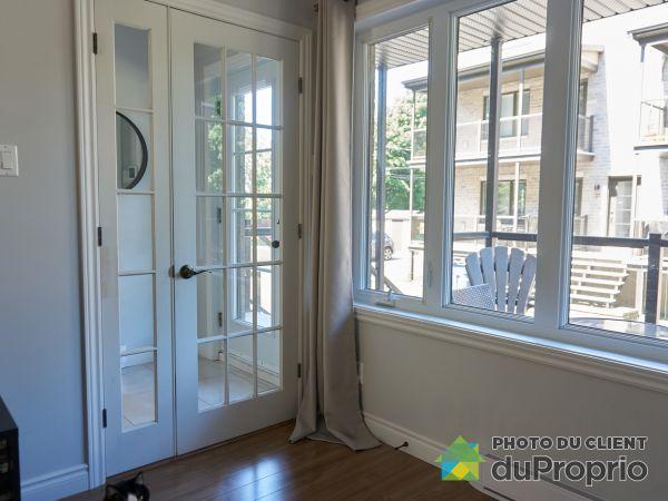 939 impasse Fournier, Ste-Foy for rent