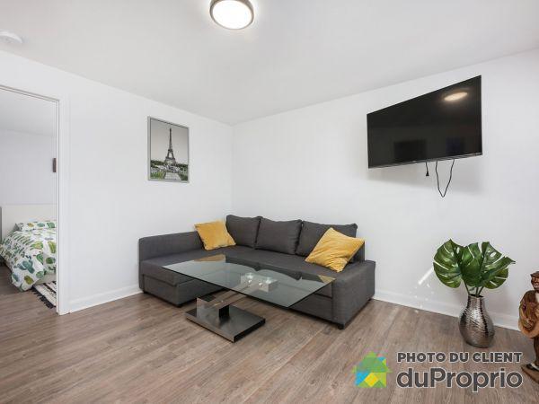 3993 rue Quevillon, Longueuil (St-Hubert) for rent