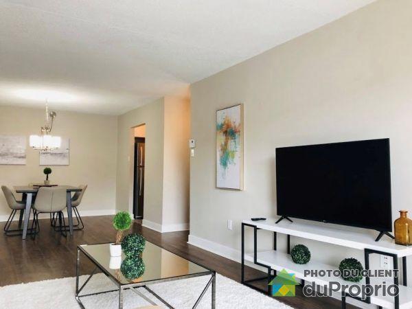1095 boulevard Vanier, St-Vincent-de-Paul for rent