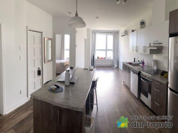 7195 rue de Lunan, Brossard for rent