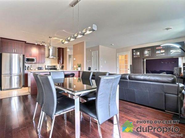 5-7280 boulevard Cousineau, Longueuil (St-Hubert) for rent
