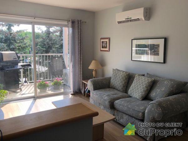 211-3825 avenue des Compagnons, Ste-Foy for rent