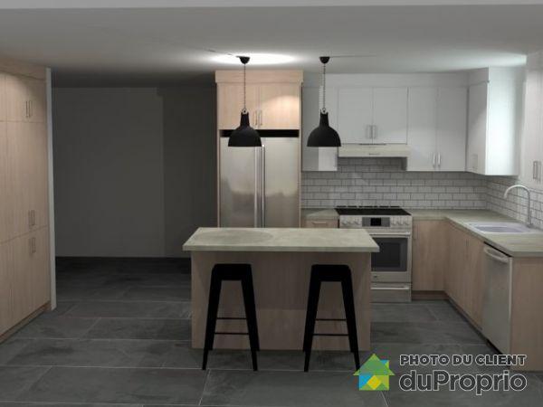 195-205 rue du Cabernet, Drummondville (Drummondville) for rent