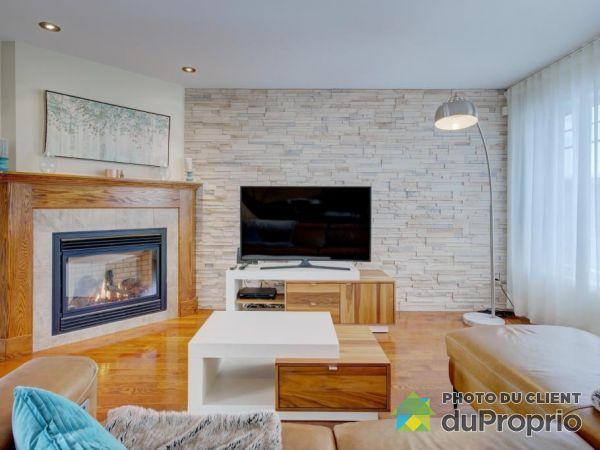 6480-6480 rue des Feuillus, Longueuil (Vieux-Longueuil) for rent