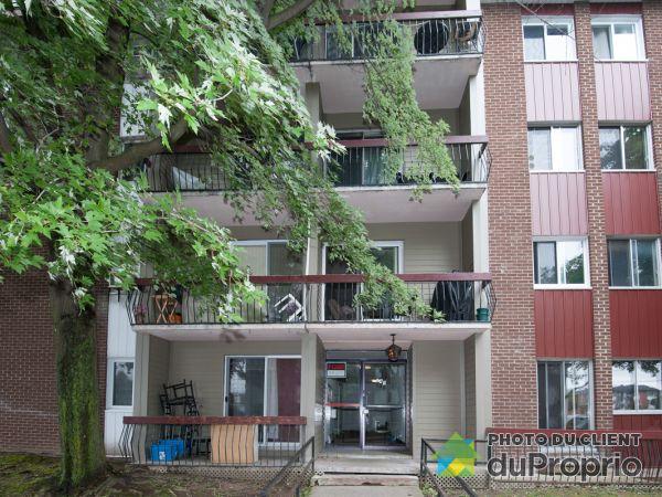 241 Sapinière-Dorion Ouest, Ste-Foy for rent