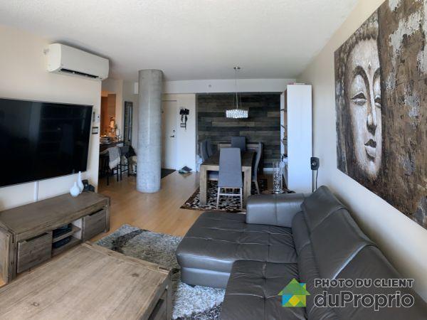 708-10550 place de l'Acadie, Ahuntsic / Cartierville for rent