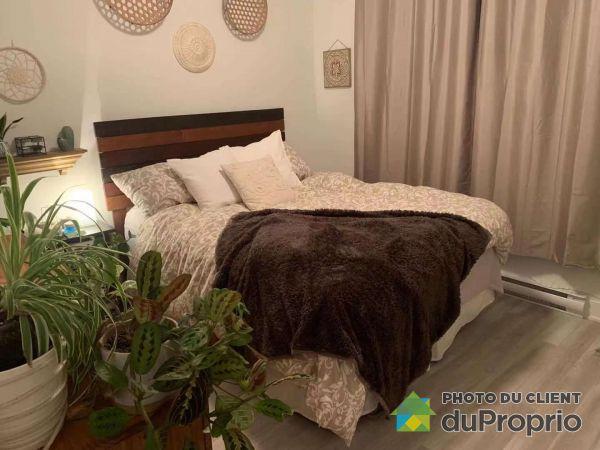 209-7105 rue de Lunan, Brossard for rent