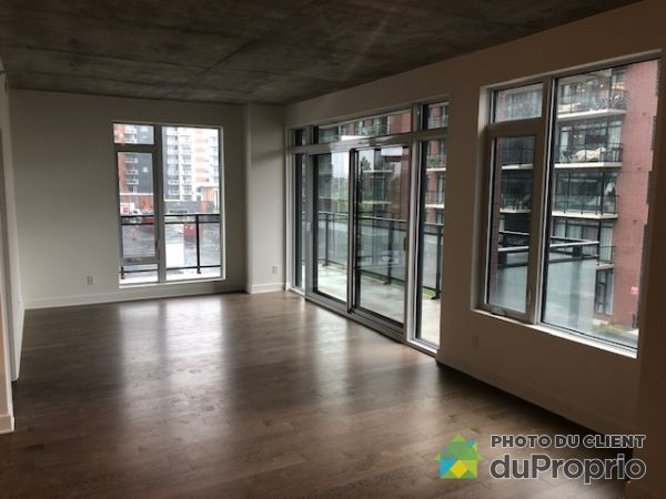 314-5905 boulevard du Quartier, Brossard for rent