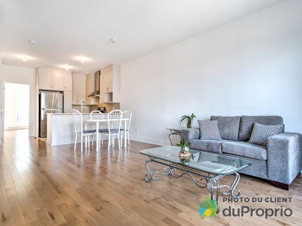 201-2791 avenue Orlean, Mercier / Hochelaga / Maisonneuve for rent