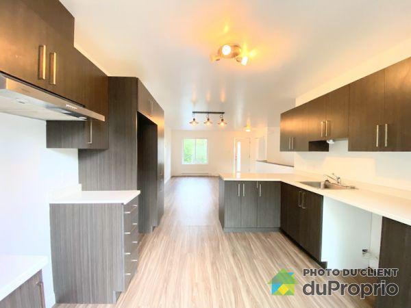 8650 rue Martel, Mirabel for rent