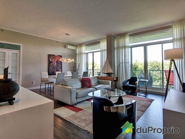 724-4957 rue Lionel-Groulx, St-Augustin-De-Desmaures for rent