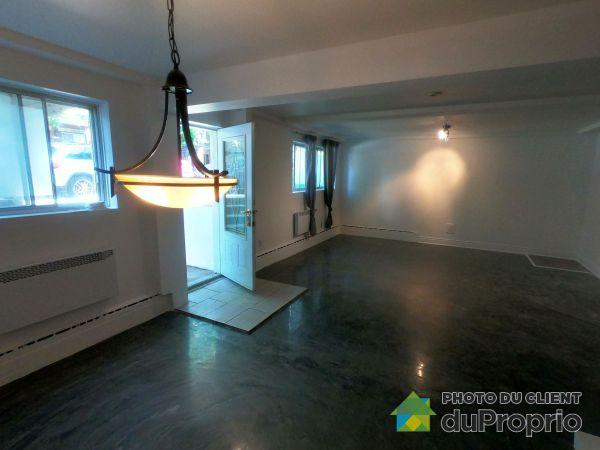 8747 rue Tellier, Mercier / Hochelaga / Maisonneuve for rent