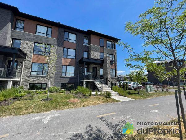 4161 rue Bernard-Hubert, Longueuil (St-Hubert) for rent