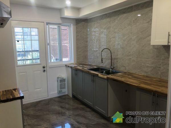 1086 Avenue Shorecrest, Chomedey for rent