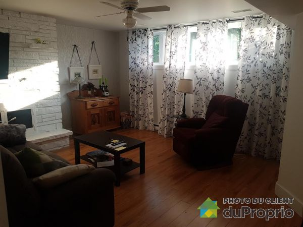 142A boulevard Moussette, Gatineau (Hull) for rent