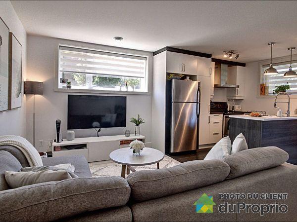 3651 rue Bernard-Hubert, Longueuil (St-Hubert) for rent