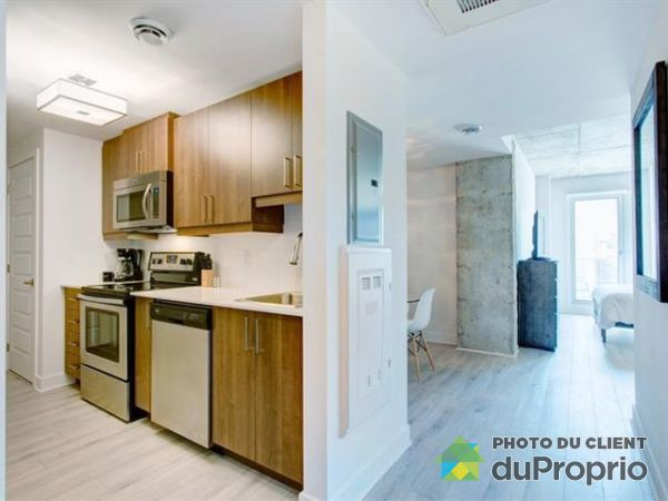 302-302 rue de Bullion, Fortierville for rent