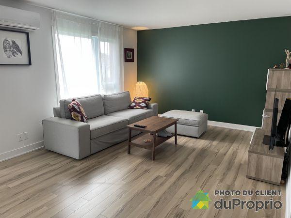 101-4120 montée Saint-Hubert, Longueuil (St-Hubert) for rent