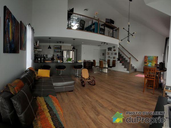 4-7205 rue de Chambéry, Brossard for rent