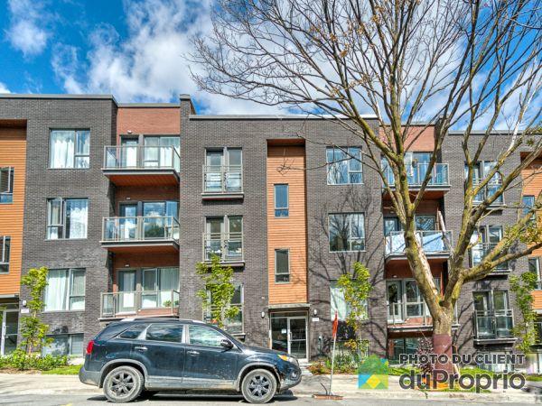201-2791 avenue d'Orléans, Mercier / Hochelaga / Maisonneuve for rent