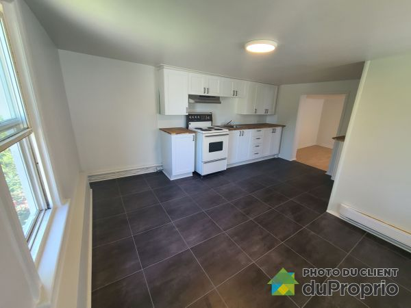 105 rue Charlevoix, Gatineau (Hull) for rent