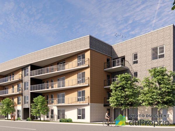 6311 boulevard Gouin Ouest, Ahuntsic / Cartierville for rent