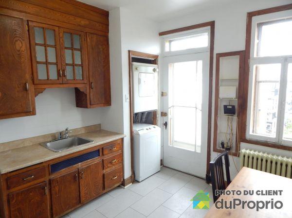 2475 avenue Desjardins, Mercier / Hochelaga / Maisonneuve for rent