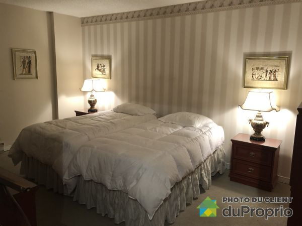 10150 avenue Bois de Boulogne, Ahuntsic / Cartierville for rent