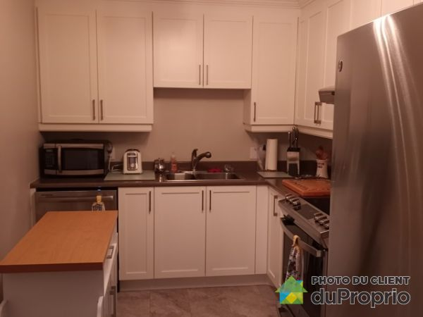 3-2579 rue St-Louis, Gatineau (Gatineau) for rent