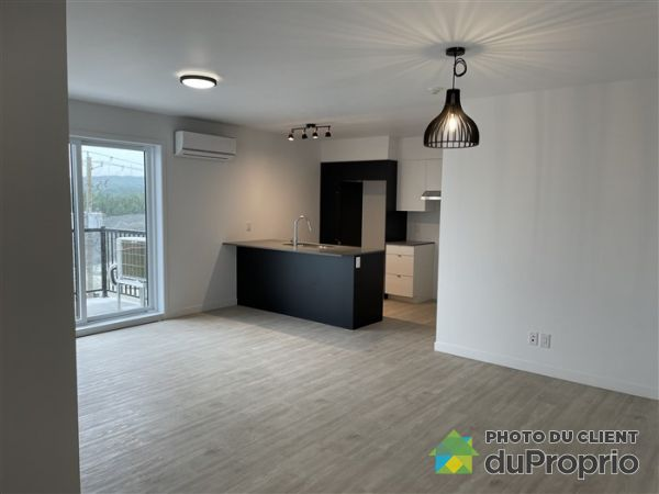 403-864 rue Lamarche, Sherbrooke (Mont-Bellevue) for rent