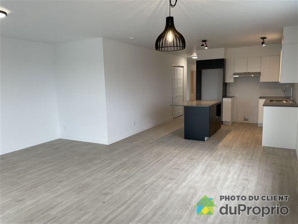 302-864 rue Lamarche, Sherbrooke (Mont-Bellevue) for rent