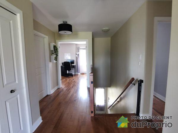 4794 rue des Graminées, Longueuil (St-Hubert) for rent
